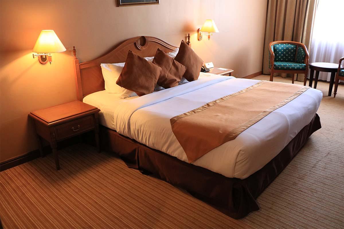 5544.com成人电影_汶莱最实惠的酒店 | Brunei Tourism