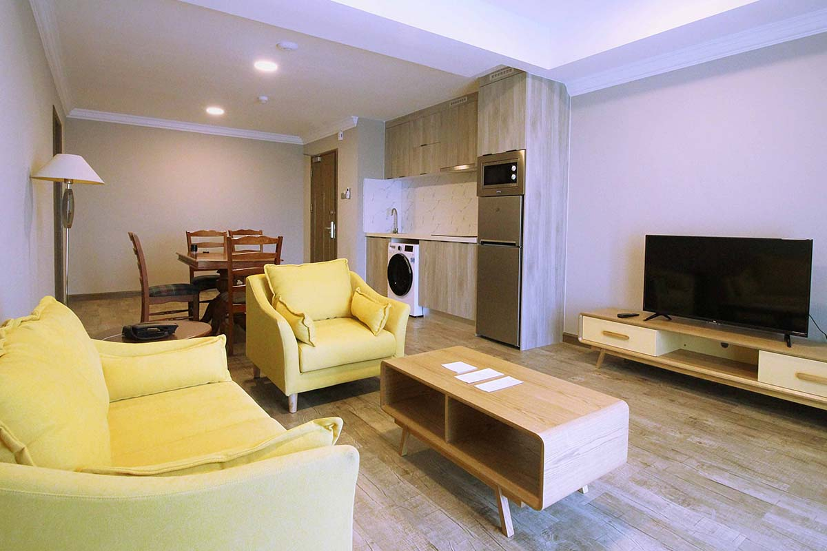 The-lanes-hotel-brunei-room